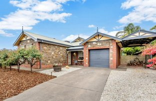 Picture of 21 Oceanview Avenue, Maslin Beach SA 5170