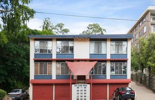 Picture of 11/75 Sir Fred Schonell Drive, St Lucia QLD 4067