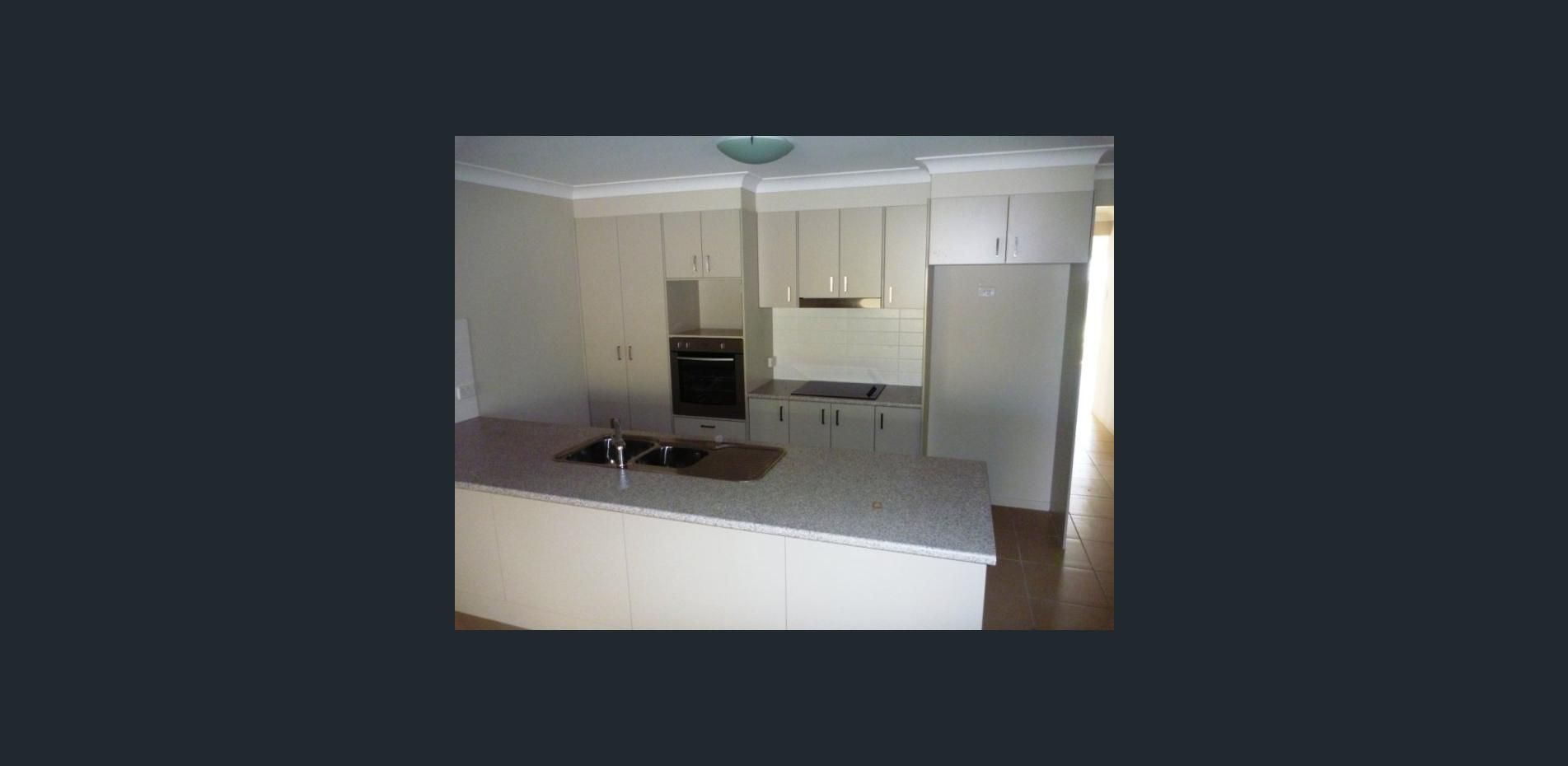1/6 Basalt Street, Caboolture QLD 4510, Image 1