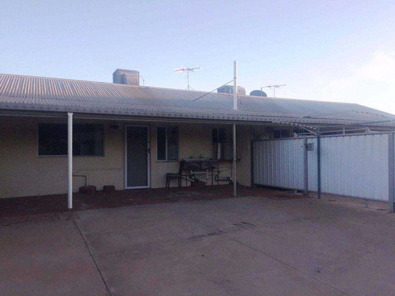 5/195 Camooweal Street, Mount Isa QLD 4825, Image 0