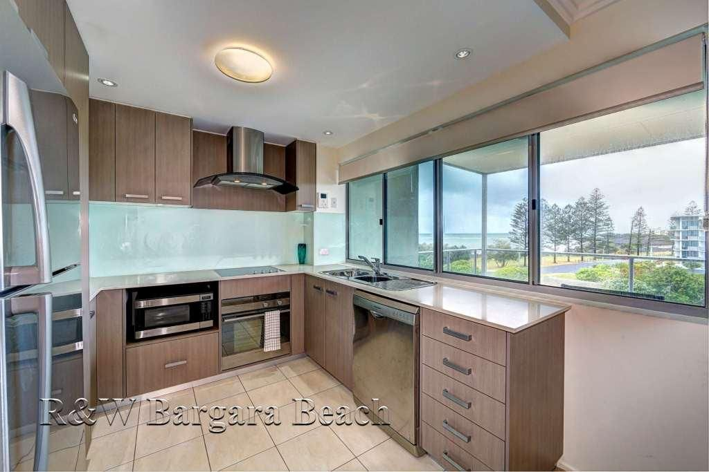 Unit 30, Dwell, 107 Esplanade, Bargara QLD 4670, Image 2