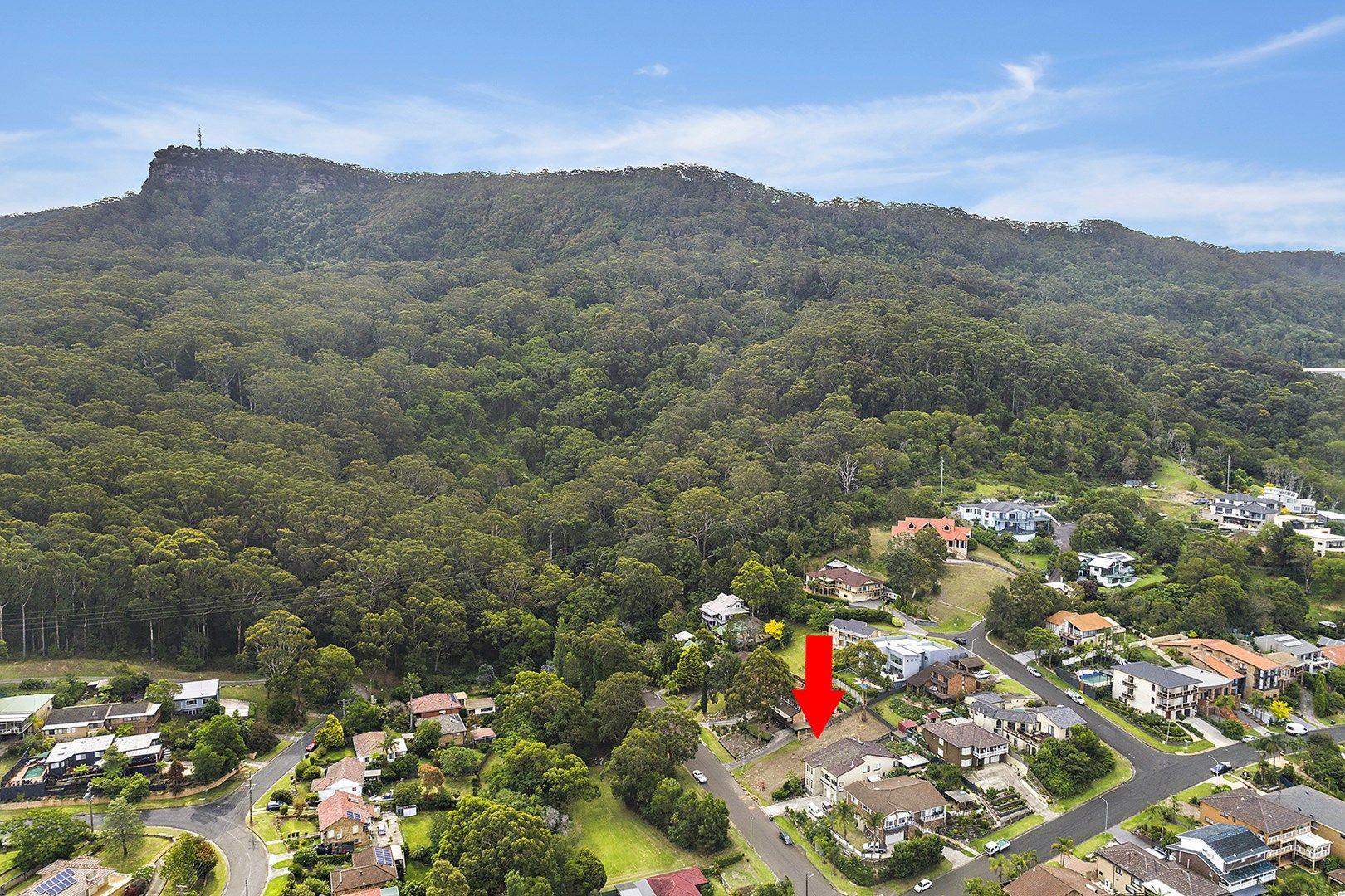 40 Coxs Avenue, Corrimal NSW 2518, Image 2
