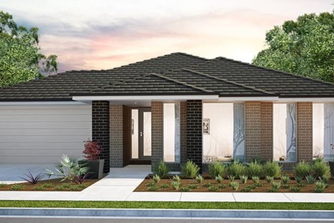 Picture of 2 Hillside Place, TAHMOOR NSW 2573