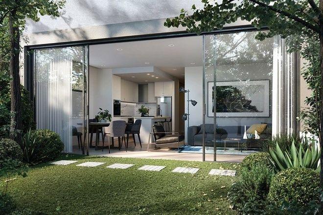 Picture of 15/1 Nulla Nulla Street, TURRAMURRA NSW 2074