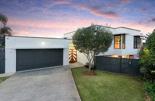 Picture of 7 Yeates Close, Carindale QLD 4152