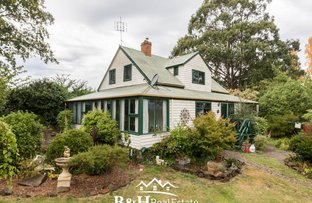 Picture of 6059 Bass Highway, Elizabeth Town TAS 7304