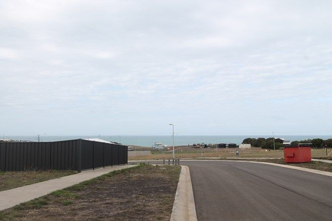 Picture of 20 Hopkins Point Road, WARRNAMBOOL VIC 3280