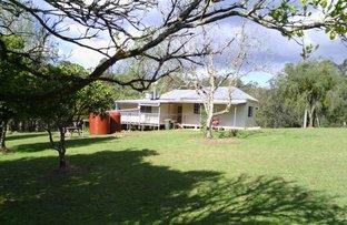 Picture of 2989 Bulga Road, Bobin NSW 2429