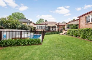 30 Bimburra Avenue, St Ives NSW 2075
