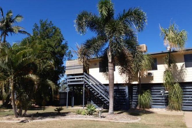 Picture of 46 Jackson Avenue, MORANBAH QLD 4744