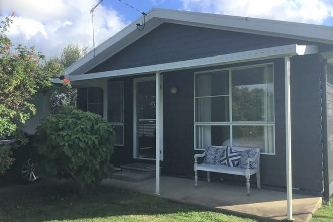 Picture of 127 Bridge Street, CORAKI NSW 2471
