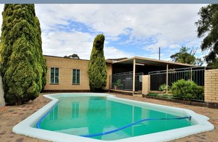 Picture of 147 Moore Road, Millendon WA 6056