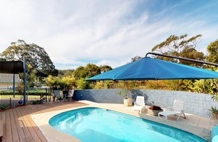 Picture of 216 Sandy Point Road, Salamander Bay NSW 2317