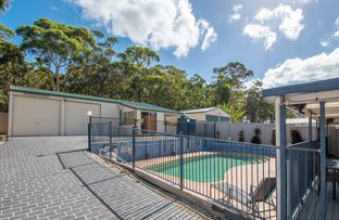 Picture of 43 Asquith Avenue, Windermere Park NSW 2264