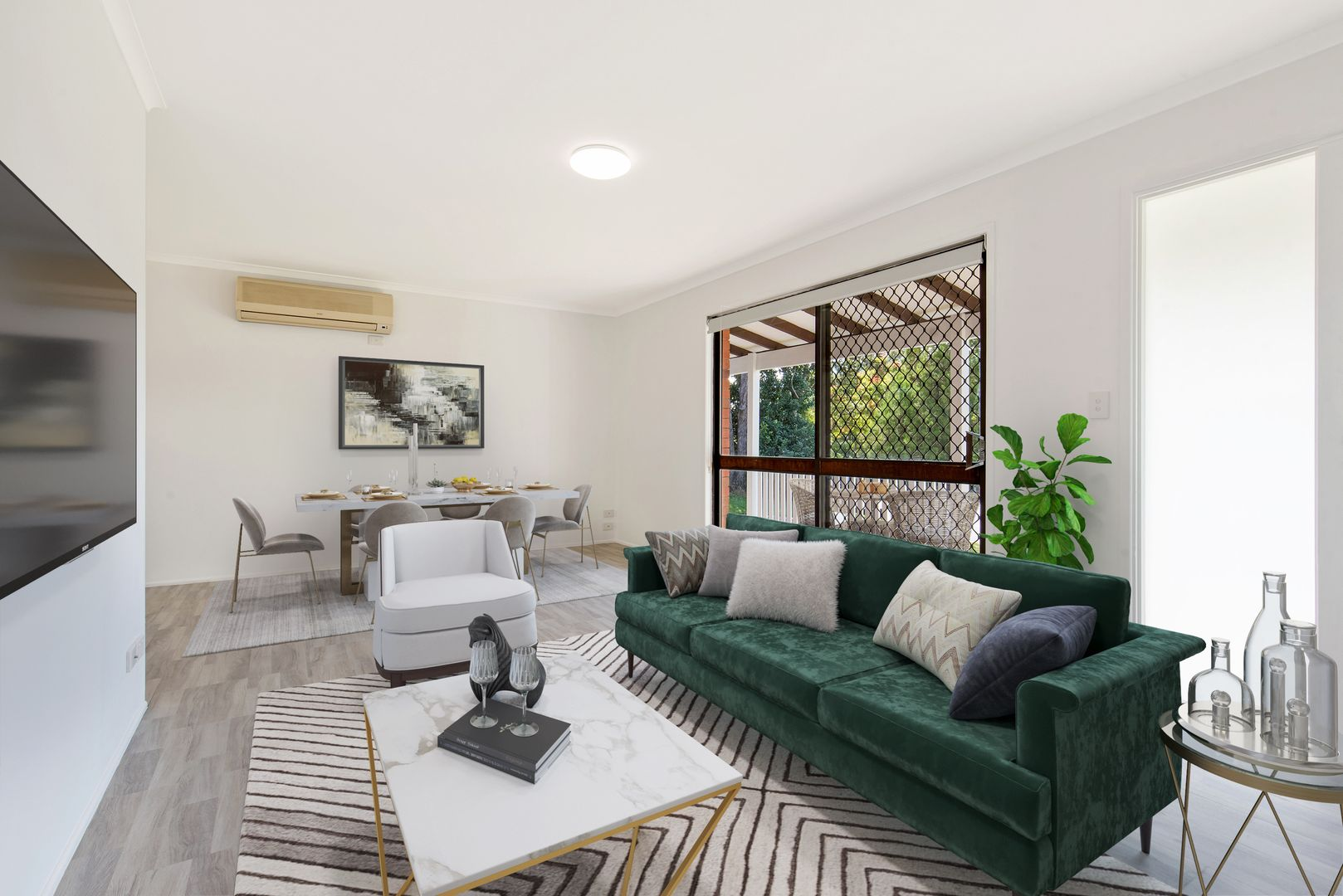 52 Archdale Road, Ferny Grove QLD 4055, Image 0