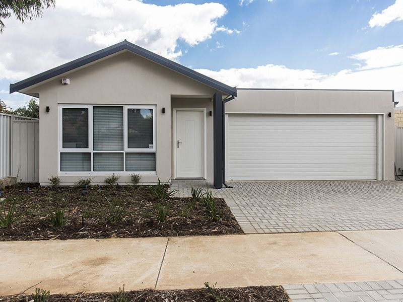 79 River Avenue, Maddington WA 6109, Image 0