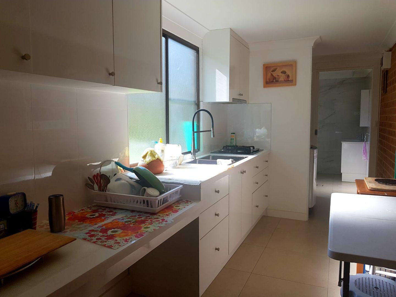 18A Waratah Street, Oatley NSW 2223, Image 2