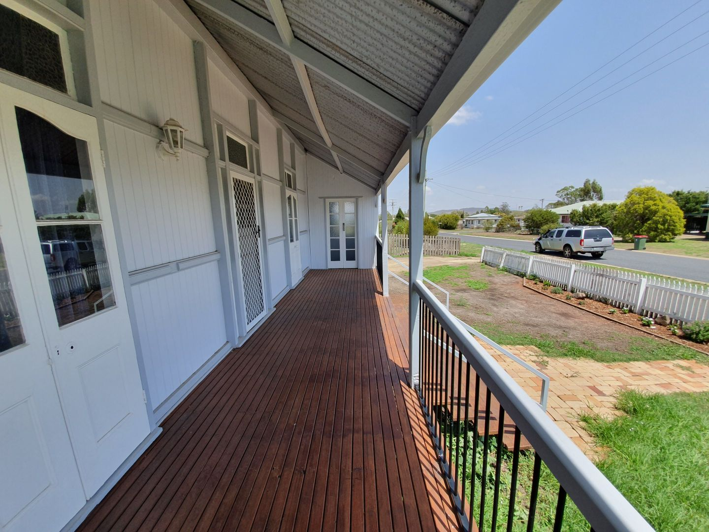 3A Mason, Clifton QLD 4361, Image 1