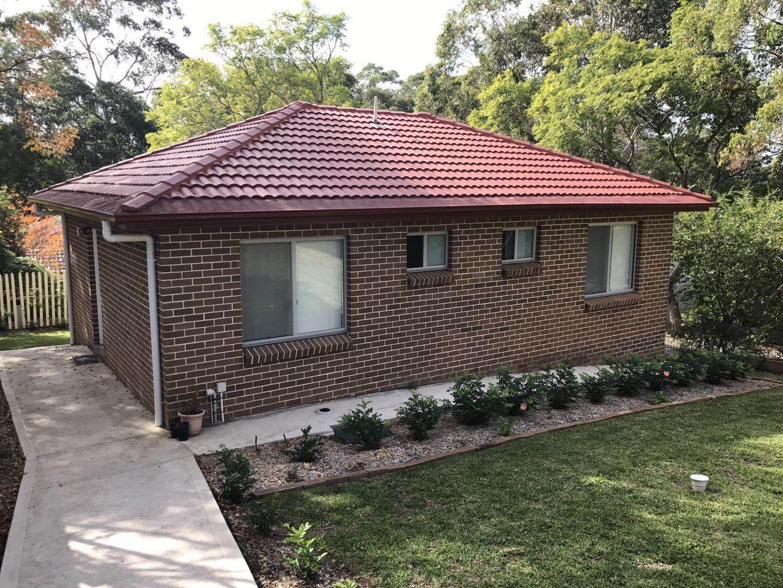 Eastwood Ave, Eastwood NSW 2122, Image 0