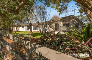 Picture of 3 Gundawarra Place, Kenthurst NSW 2156