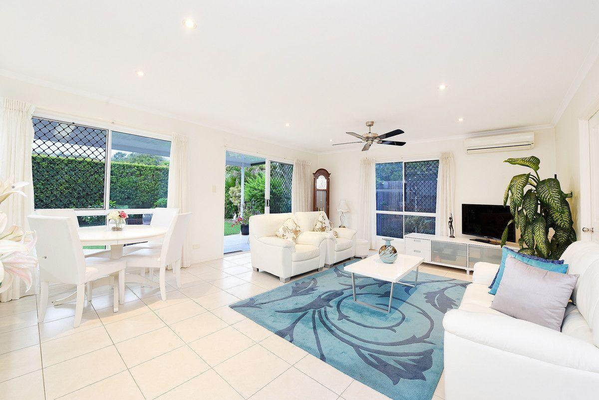 2/59 Arthur Street, Caloundra QLD 4551, Image 1