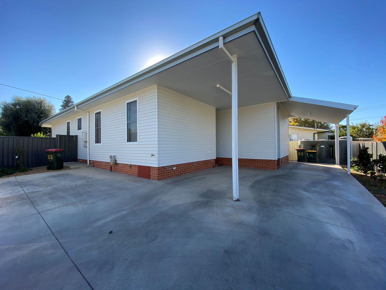 1 & 2/33a Binya Street, Griffith NSW 2680, Image 0