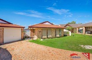 Picture of 33 Mclaren Pl, Ingleburn NSW 2565