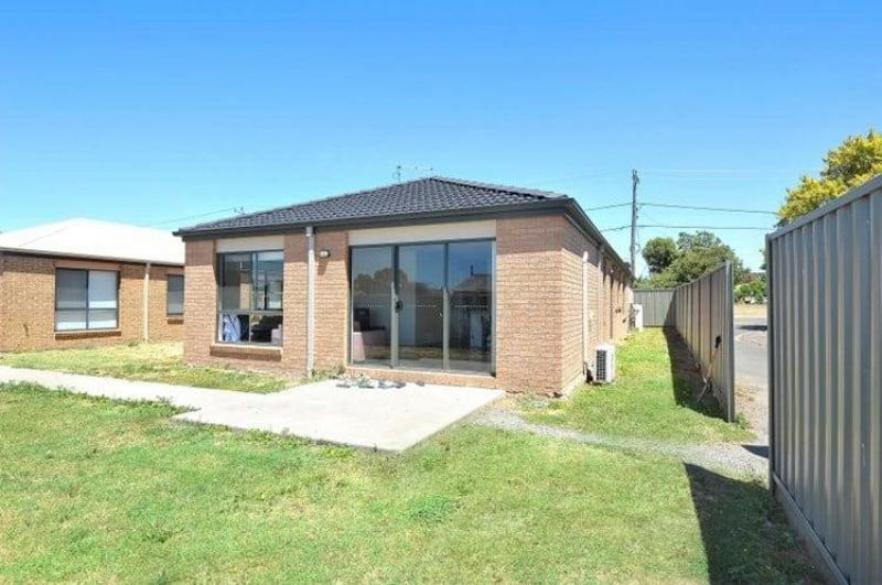 326 Learmonth Rd, Mitchell Park VIC 3355, Image 1