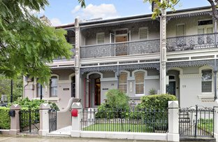 Picture of 26 Johnston Street, Annandale NSW 2038