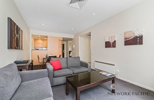 Picture of 47/172 William  Street, Melbourne VIC 3000