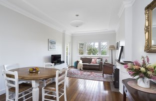 Picture of 9/2 Wellington St, Woollahra NSW 2025