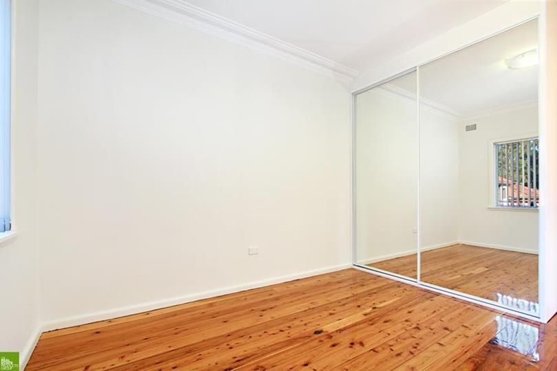 1/122 Mount Keira Road, West Wollongong NSW 2500, Image 1