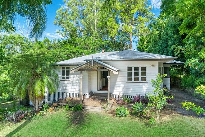 Picture of 25 Charles Street, COORAN QLD 4569