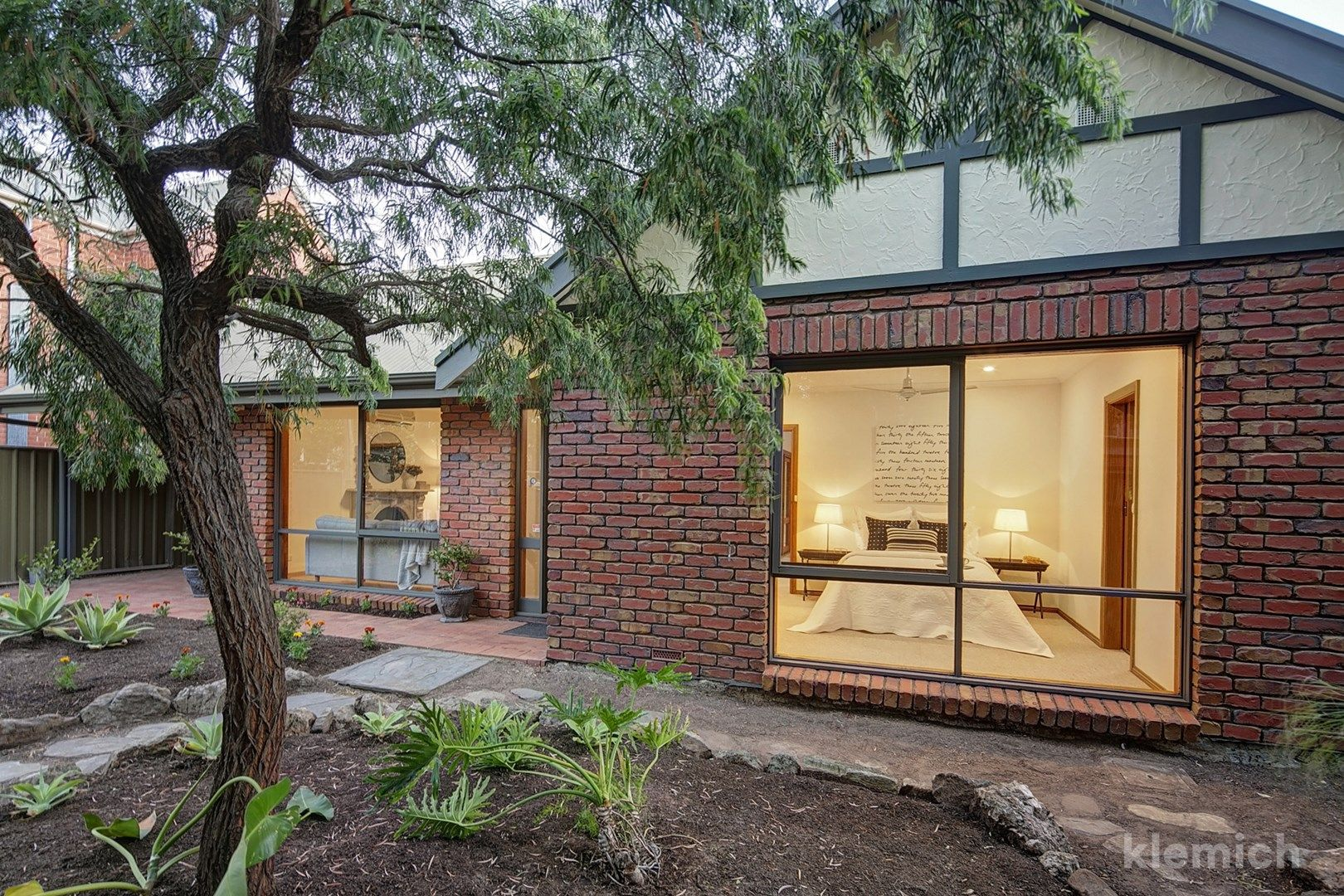 9 Appelbee Crescent, Norwood SA 5067, Image 0