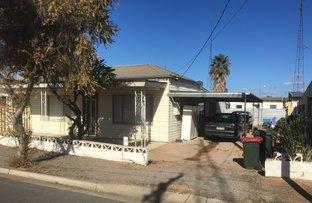 24 Queen Street, Port Pirie SA 5540