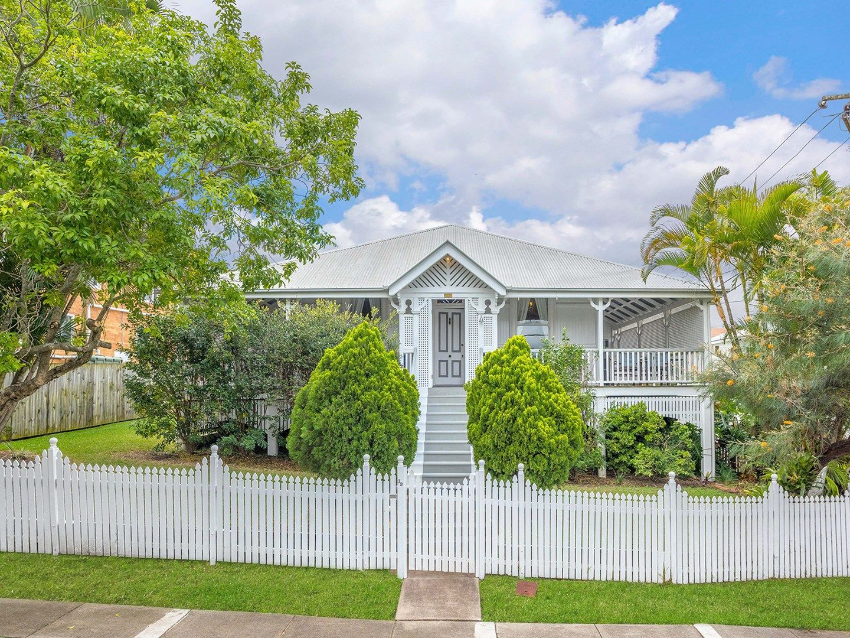 39 Montpelier Street, Clayfield QLD 4011, Image 0