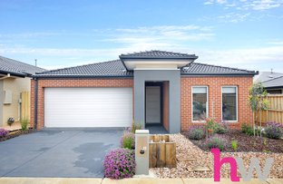 Picture of 4 Momentum Drive, Mount Duneed VIC 3217