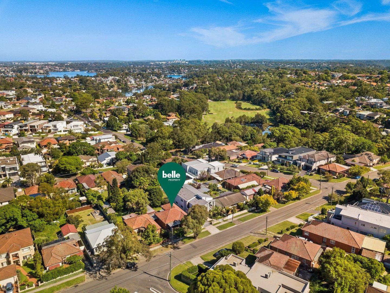 118 Hurstville Road, Hurstville Grove NSW 2220, Image 1