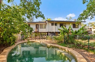 Picture of 38 Robinson Road, Millner NT 0810