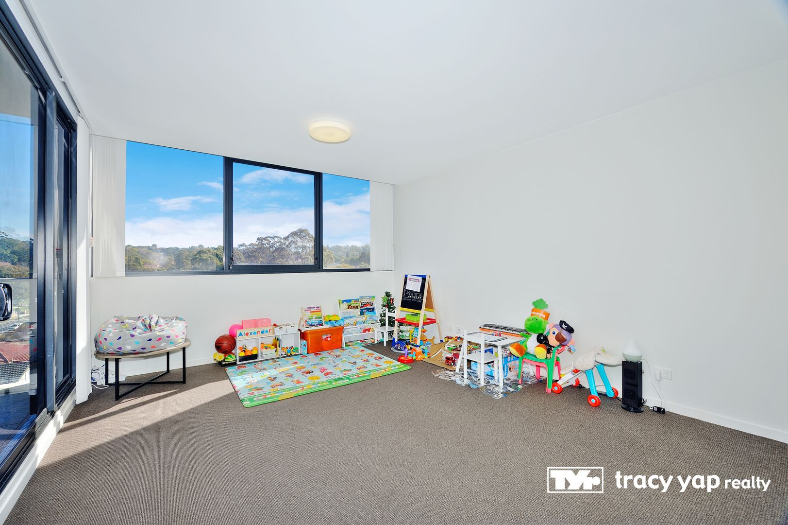 635/17 Chatham Road, West Ryde NSW 2114, Image 2