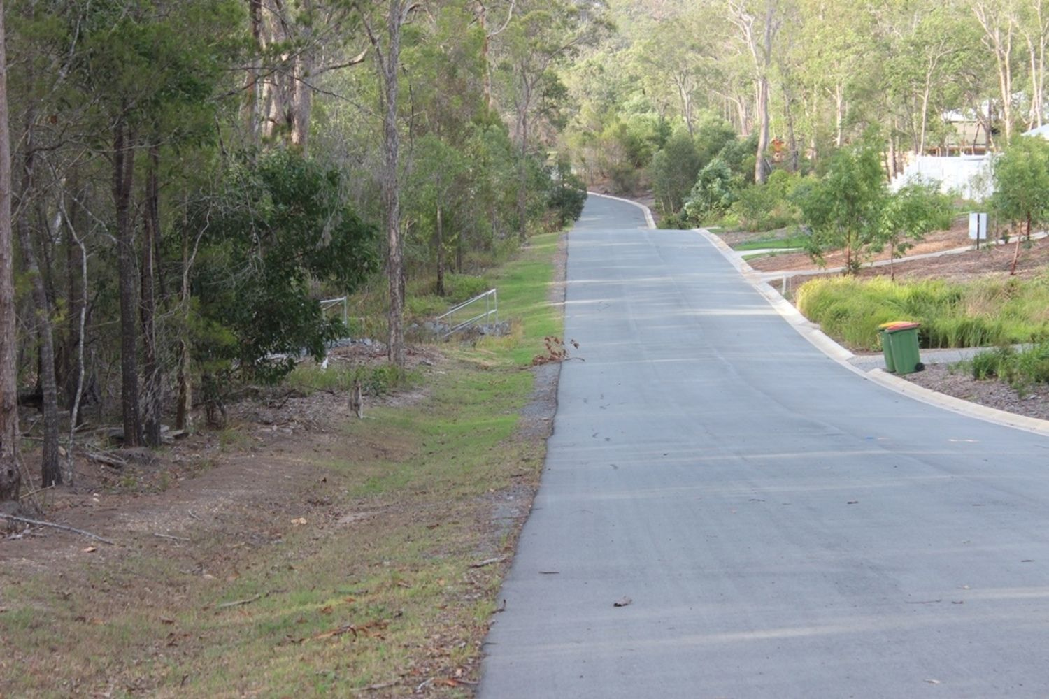 267 Rosemount Drive, Willow Vale QLD 4209, Image 2