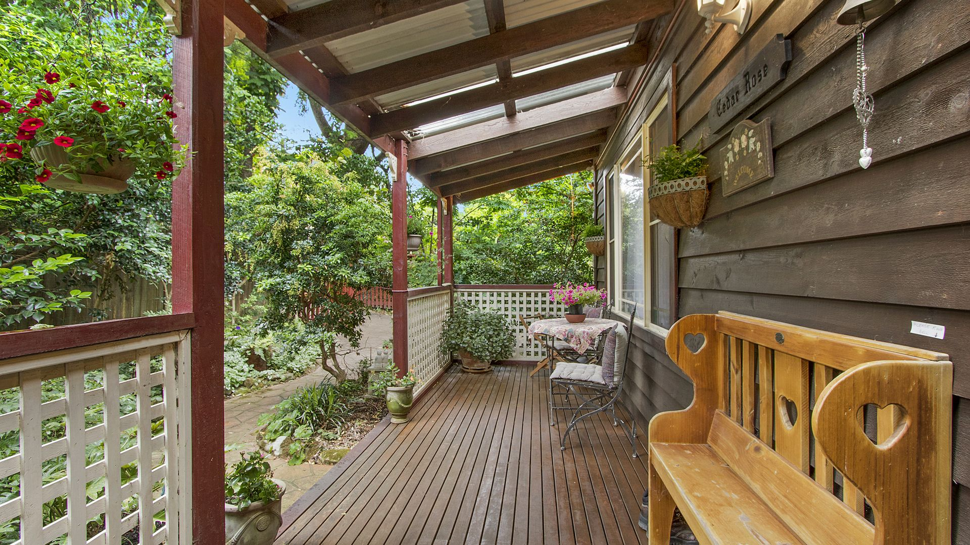 3A Warks Hill Road, Kurrajong Heights NSW 2758, Image 1