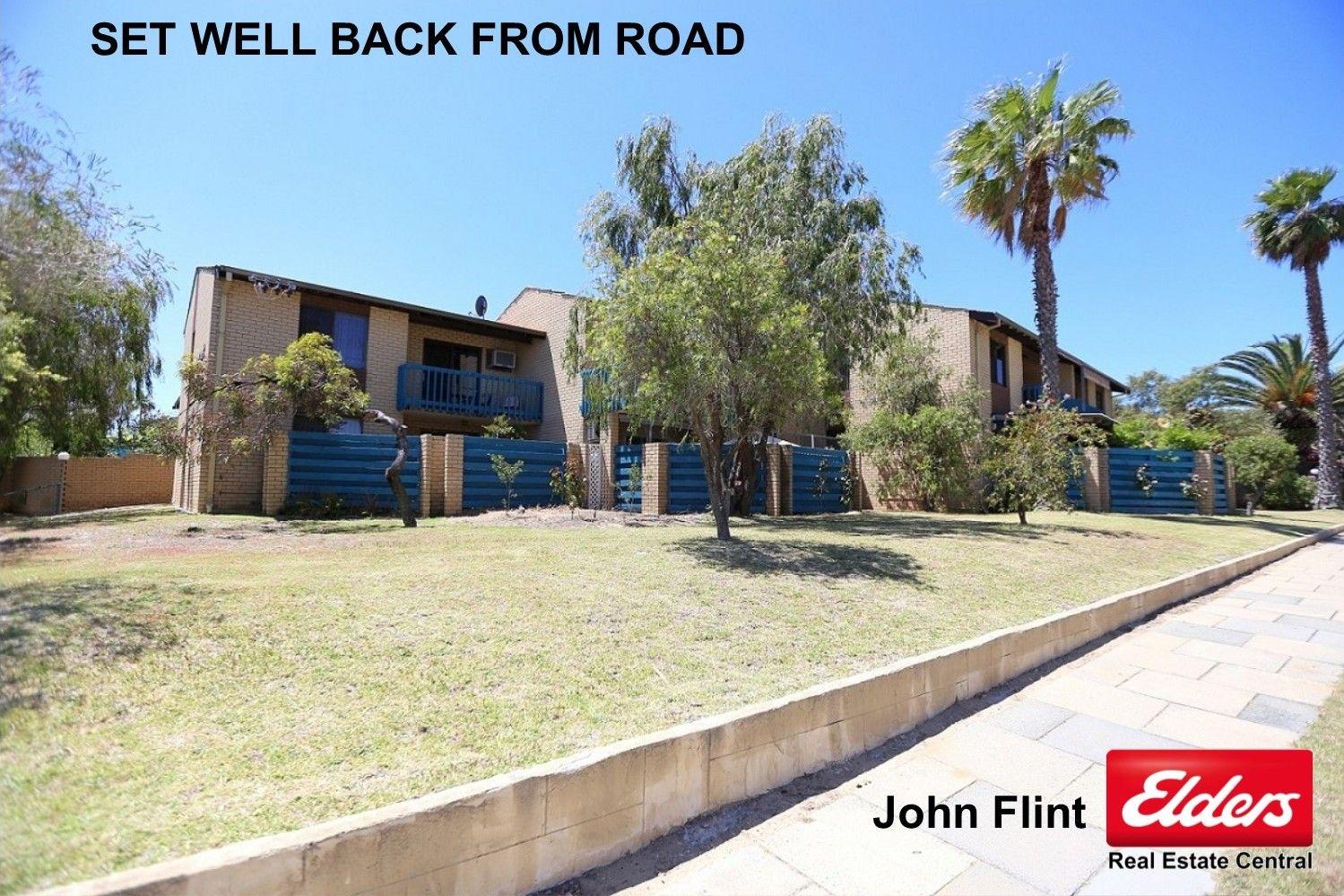 1/253 High Street, Fremantle WA 6160, Image 1