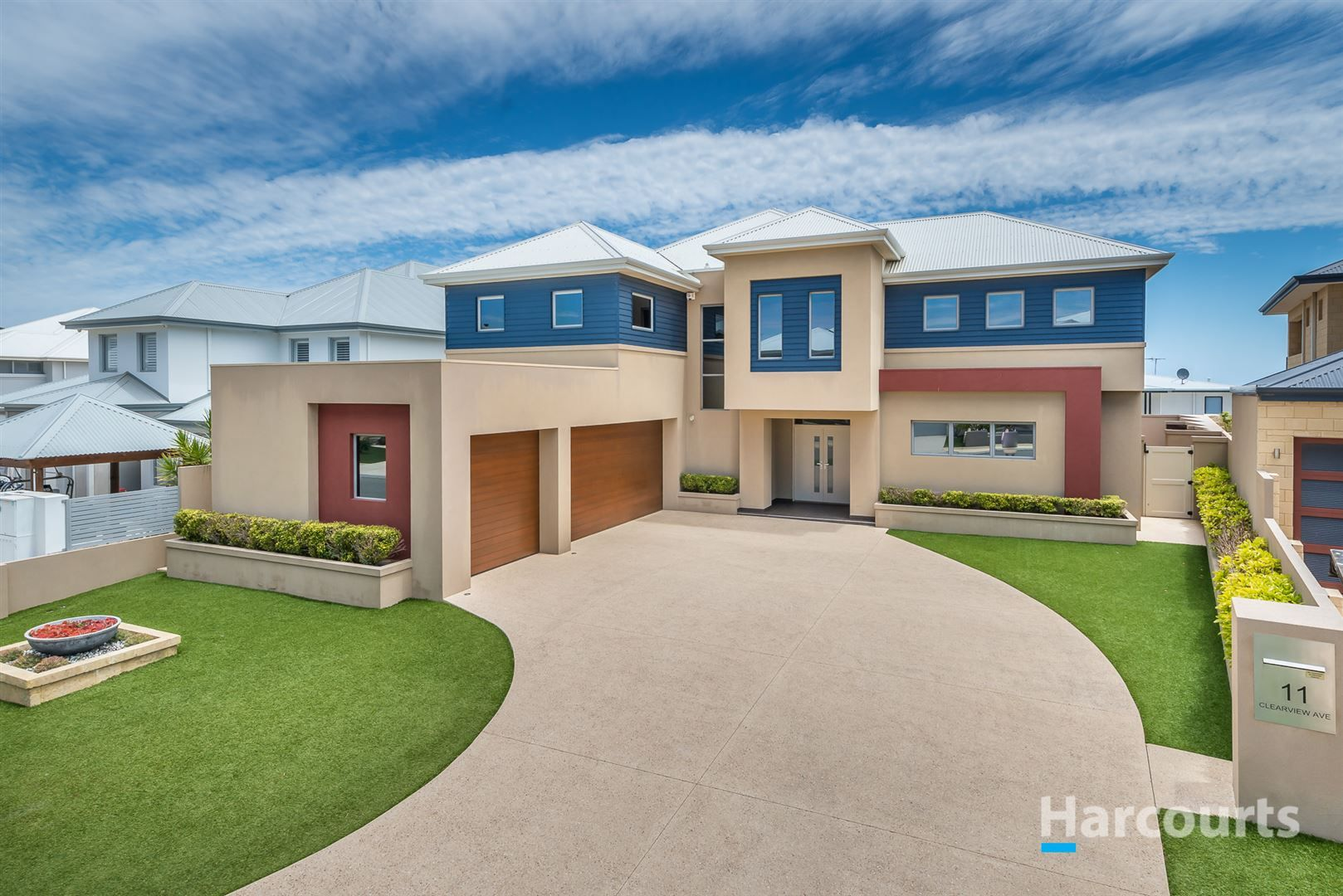 11 Clearview Avenue, Burns Beach WA 6028, Image 0