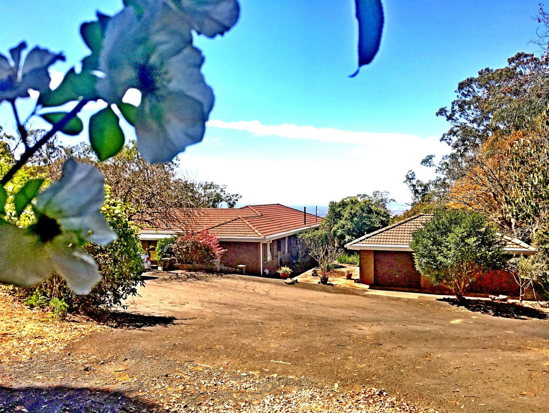 62 East Street, Toowoomba QLD 4350, Image 0