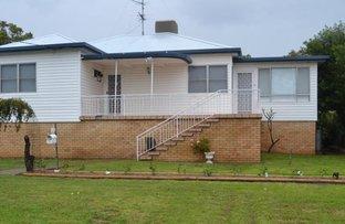 11 Barwan Street, Narrabri NSW 2390