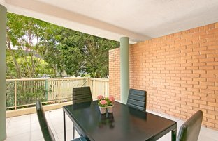 Picture of 2/11 Gulliver Street, Brookvale NSW 2100