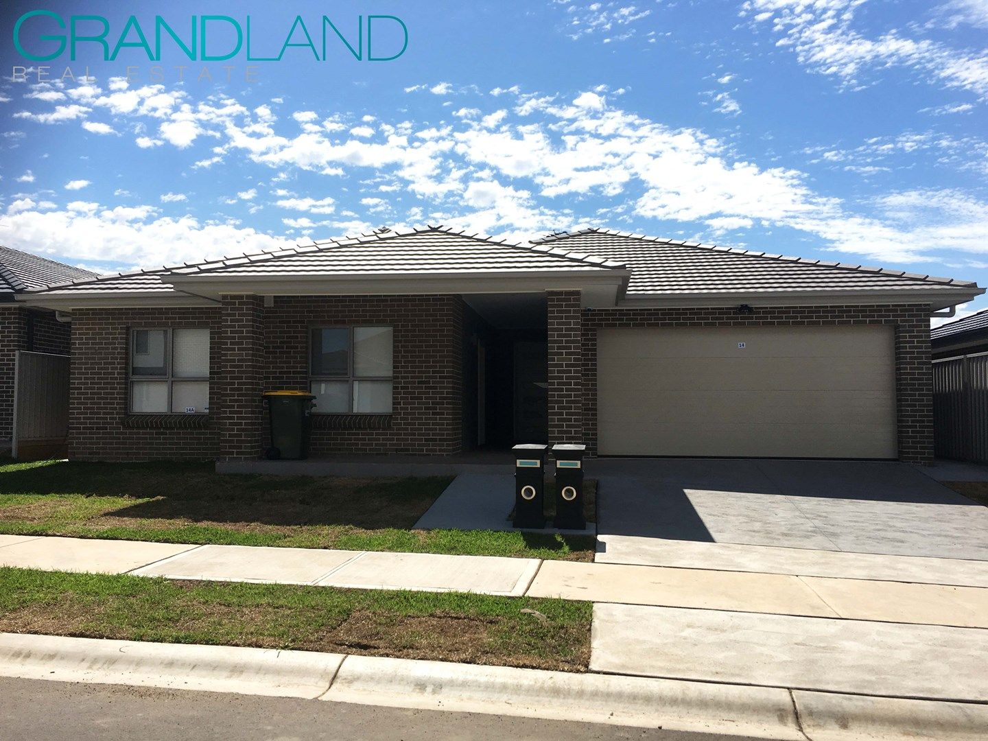 14 Learoyd Road, Edmondson Park NSW 2174, Image 0