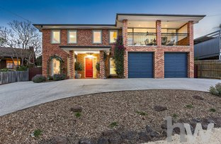 Picture of 32 Boonderabbi Drive, Clifton Springs VIC 3222