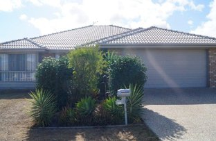 Picture of 21 McInnes St, Lowood QLD 4311